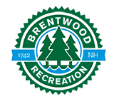 Brentwood Parks & Recreation Home Page
